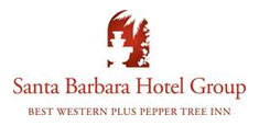 Santa Barbara County Riding Club