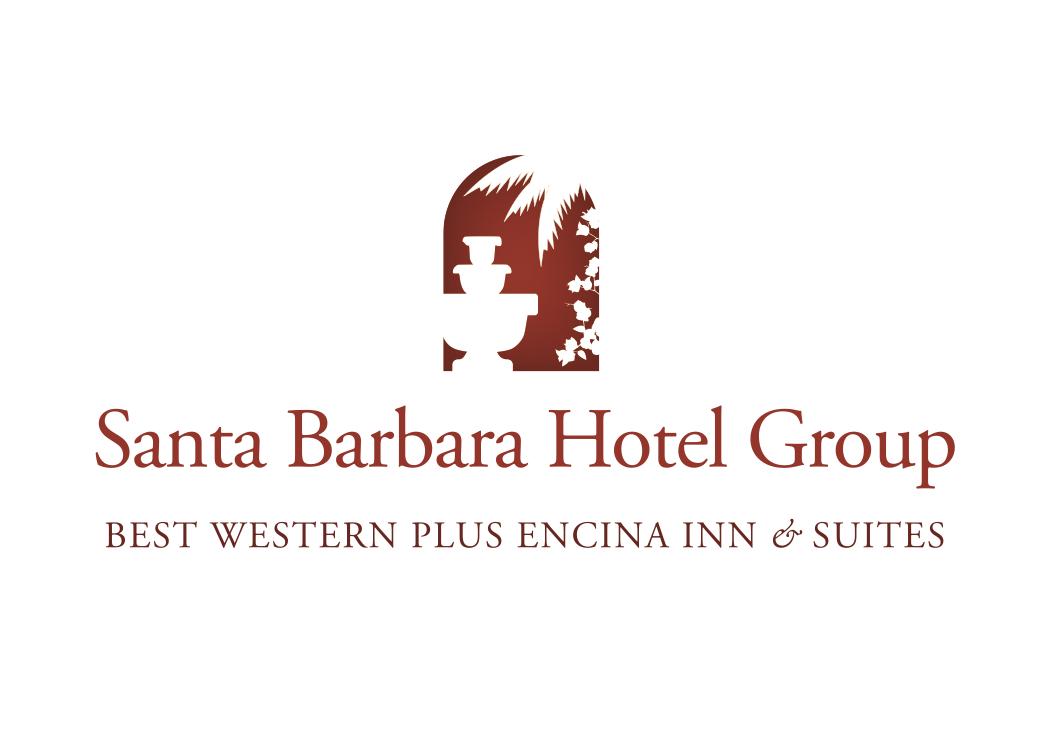SBHG-logo-BWEncina